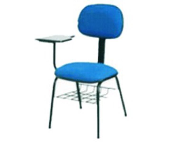 Cadeira Prancheta