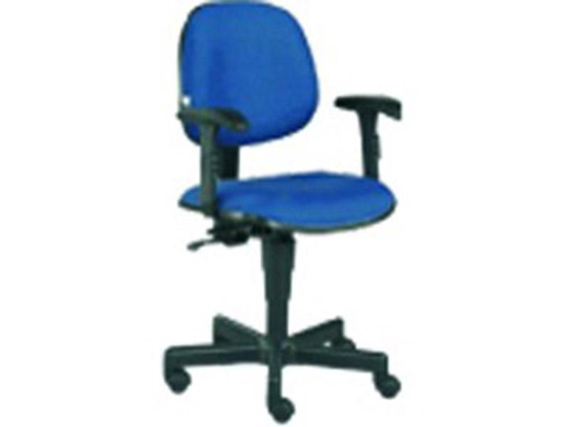 Cadeira Executiva Back
