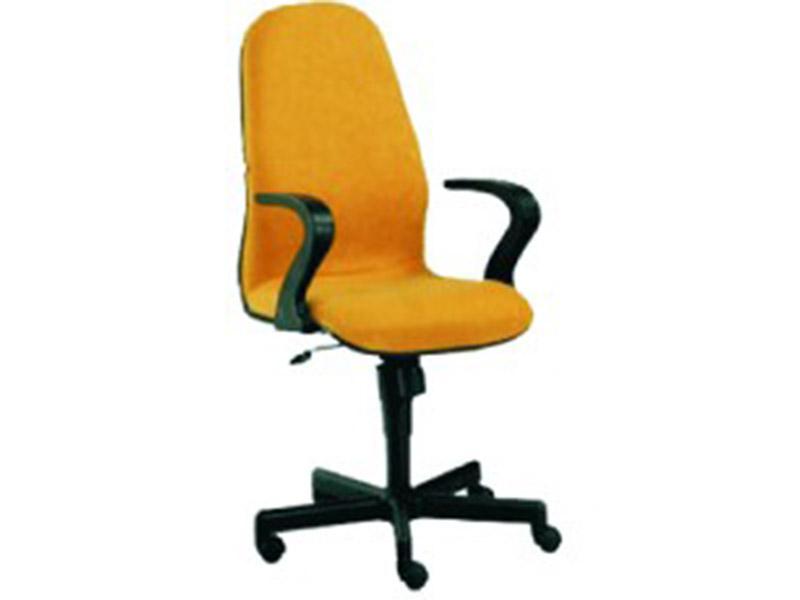 Cadeira Presidente