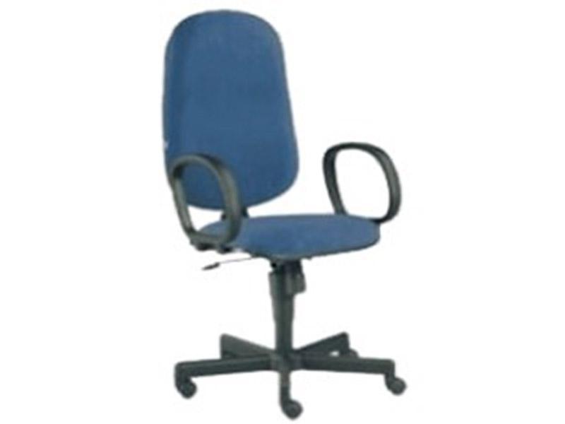 Cadeira Presiente